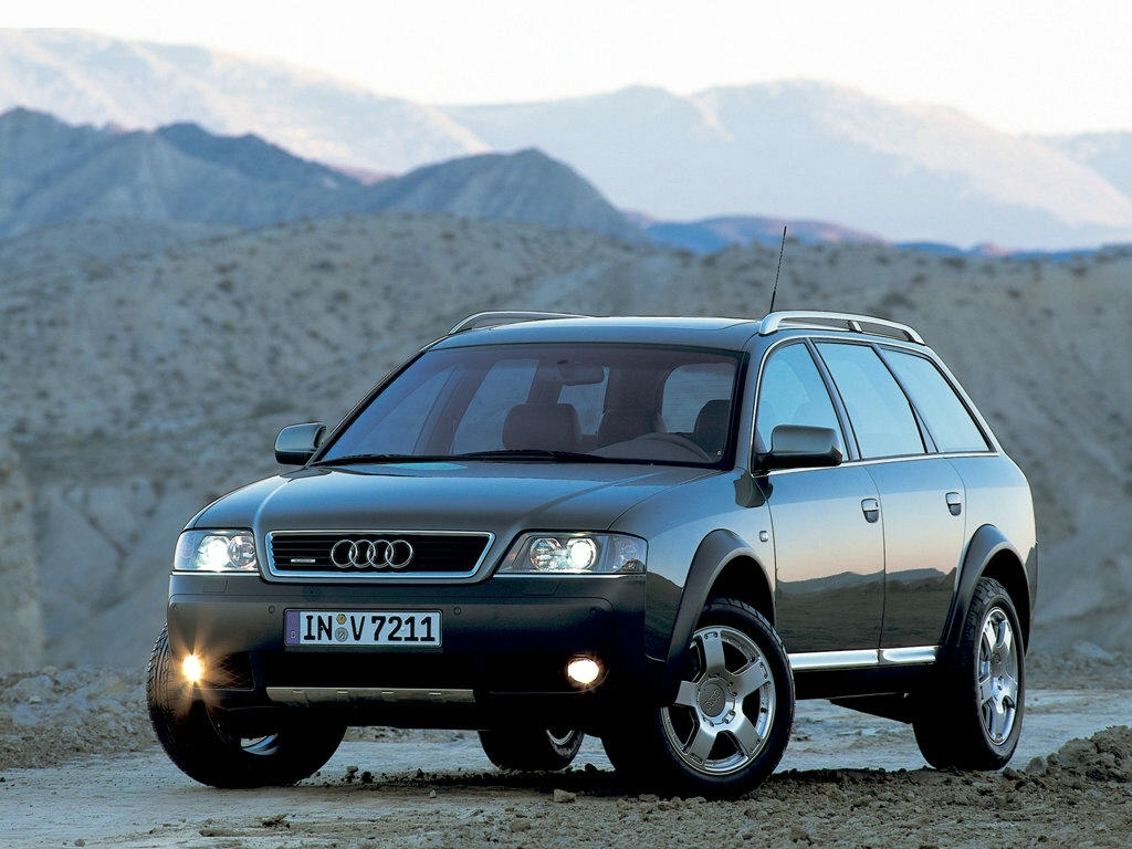Tyres and wheels for audi allroad prices and reviews for 2002 audi a6 window problems