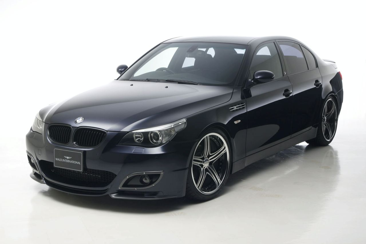 tires and wheels for bmw 5 series e60 prices and reviews. Black Bedroom Furniture Sets. Home Design Ideas
