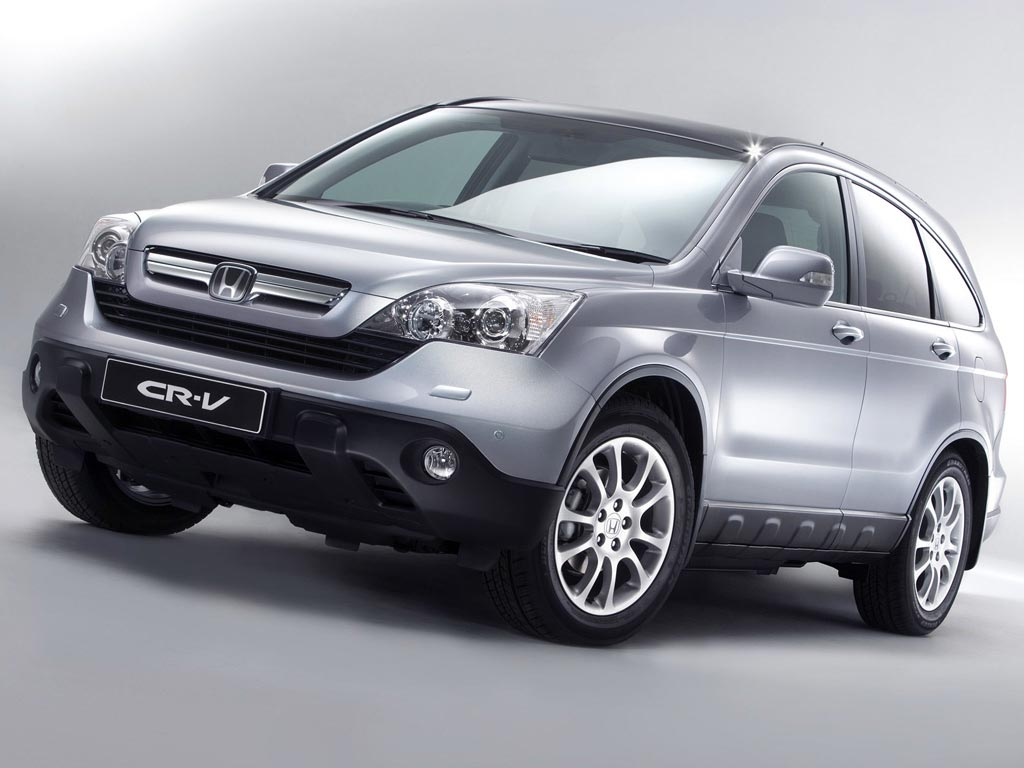tyres and wheels for honda cr v prices and reviews