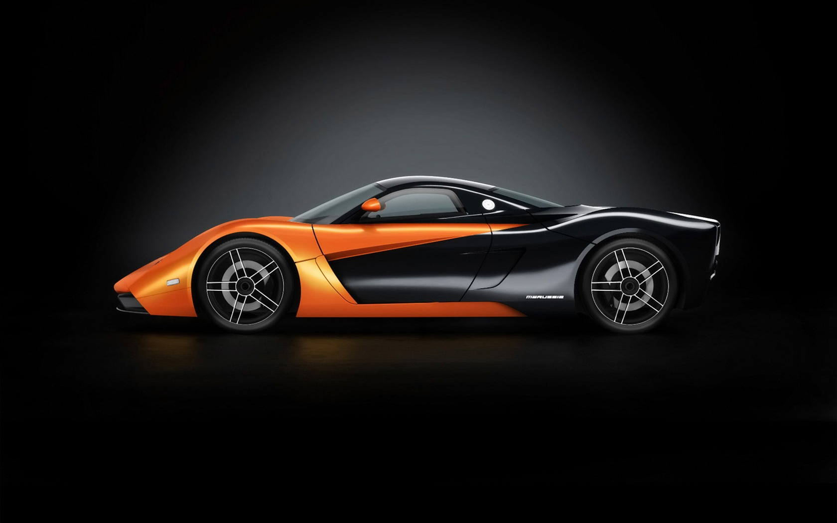 tyres and wheels for marussia b1   prices and reviews