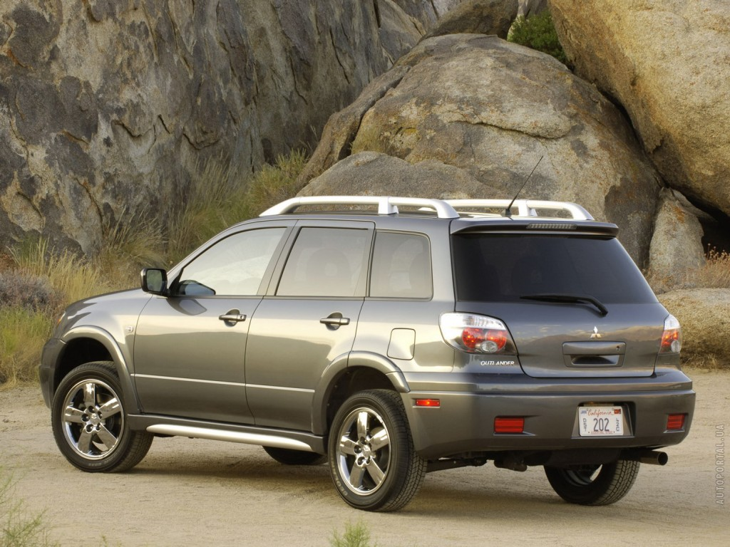 tires and wheels for mitsubishi outlander prices and reviews. Black Bedroom Furniture Sets. Home Design Ideas