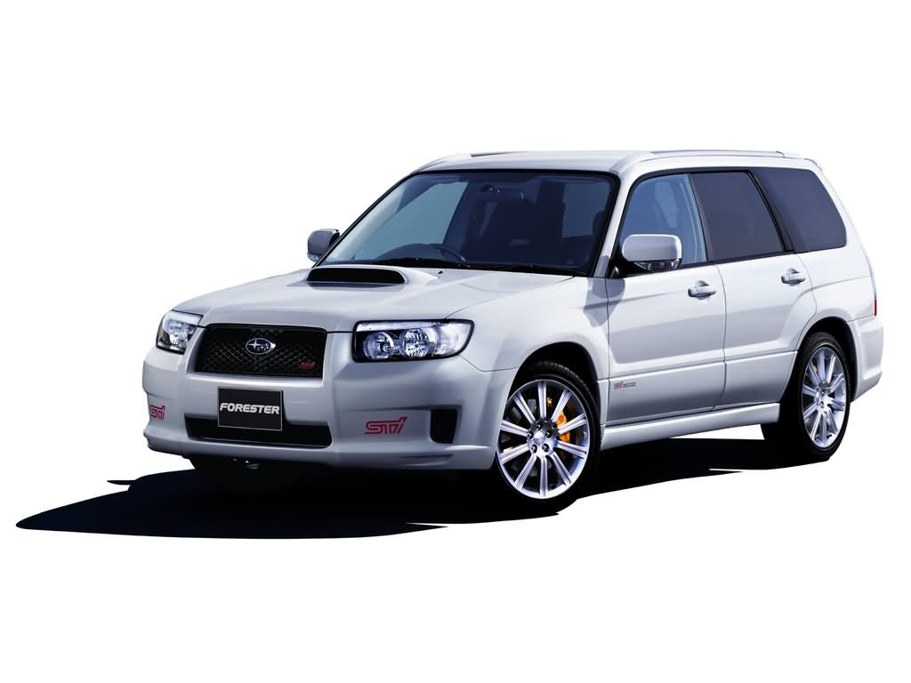 Tyres And Wheels For Subaru Forester Prices And Reviews