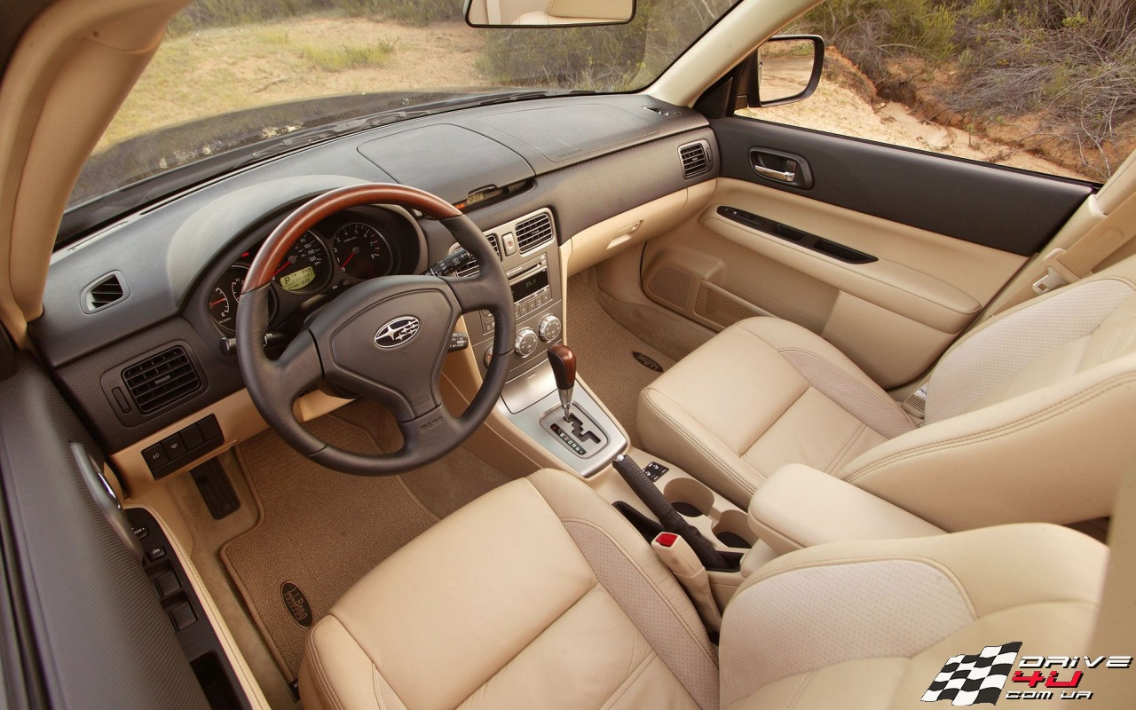 Tires And Wheels For Subaru Forester Prices And Reviews
