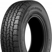 Belshina Bel-275