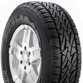 Bridgestone A/T Revo 2 (Eco)