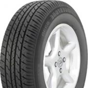Bridgestone B390
