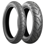 Bridgestone Battlax Adventure A40