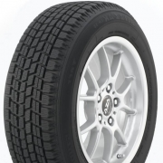 Bridgestone Blizzak LM-50