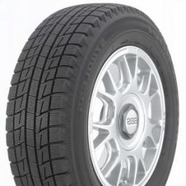 Bridgestone Blizzak Revo 1