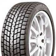 Bridgestone Blizzak RFT SR01 RunFlat
