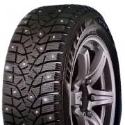 Bridgestone Blizzak Spike-02