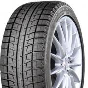 Bridgestone Blizzak SR-02