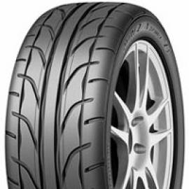 Bridgestone Direzza Sport Z1 Star Spec