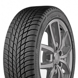 Bridgestone DriveGuard Winter
