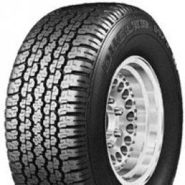 Bridgestone Dueler H/T 682