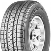 Bridgestone Dueler H/T 683