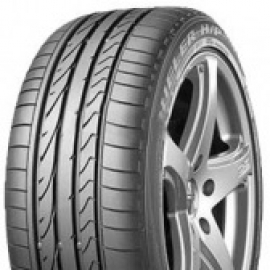Bridgestone Dueler High Performance Asymmetric