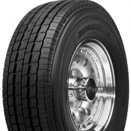 Bridgestone Duravis M895