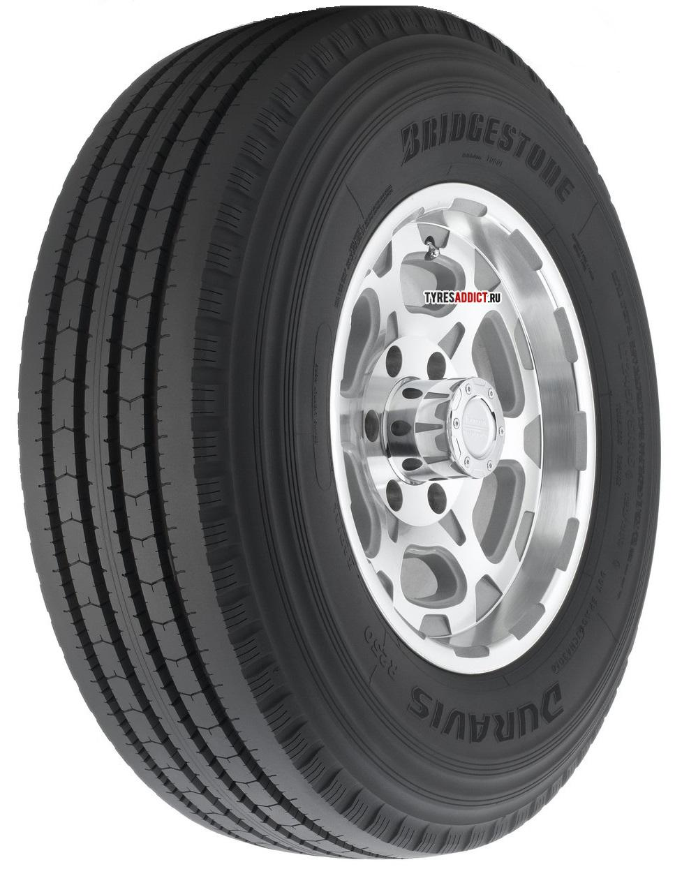 Car tire Viatti: reviews, specifications 45
