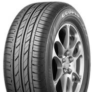 Bridgestone Ecopia EP100A