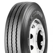 Bridgestone Ecopia G602