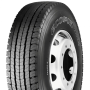 Bridgestone Ecopia M702
