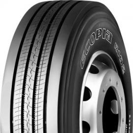 Bridgestone Ecopia R102