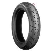 Bridgestone Exedra G702