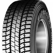 Bridgestone FD600II