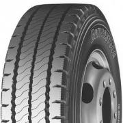 Bridgestone G611