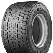 Bridgestone Greatec M709 Ecopia