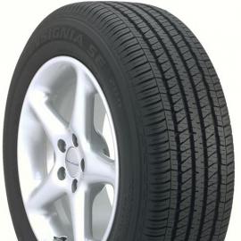 Bridgestone Insignia SE200