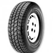 Bridgestone L607