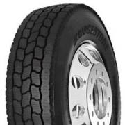 Bridgestone M760 Ecopia