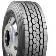 Bridgestone M800