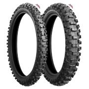 Bridgestone Motocross M203 \ M204