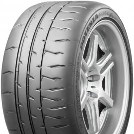 Bridgestone Potenza RE-71RS
