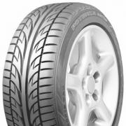 Bridgestone Potenza RE720