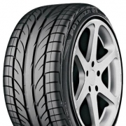 Bridgestone Potenza GIII