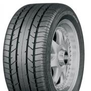 Bridgestone Potenza RE040
