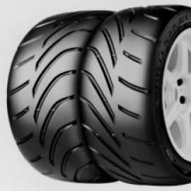 Bridgestone Potenza RE55S