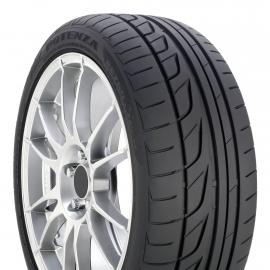 Bridgestone Potenza RE760 Sport