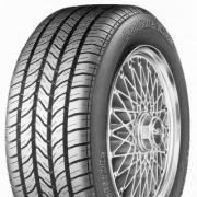 Bridgestone Potenza RE88