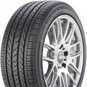 Bridgestone Potenza RE97 A/S