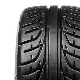 Bridgestone Potenza RE-01R