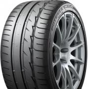 Bridgestone Potenza RE-11A