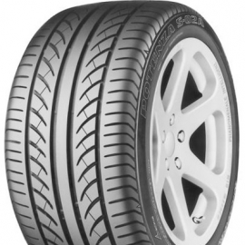 Bridgestone Potenza S-02A