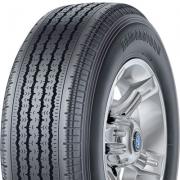 Bridgestone Premium CAB