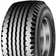 Bridgestone R164II