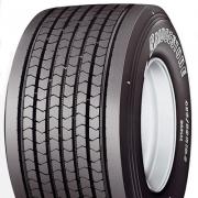 Bridgestone R166II